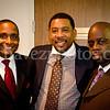10-12 SMBC Pastors Appreciation Wk2-316