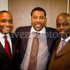 10-12 SMBC Pastors Appreciation Wk2-315