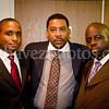10-12 SMBC Pastors Appreciation Wk2-317
