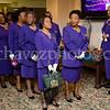 10-12 SMBC Pastors Appreciation Wk2 Wed-18