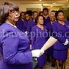 10-12 SMBC Pastors Appreciation Wk2 Wed-20