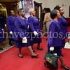 10-12 SMBC Pastors Appreciation Wk2 Wed-21