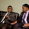 10-12 SMBC Pastors Appreciation Wk2 Wed-15