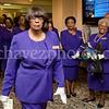 10-12 SMBC Pastors Appreciation Wk2 Wed-19