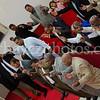 10-12 SMBC Pastors Appreciation Wk4-108