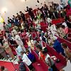 10-12 SMBC Pastors Appreciation Wk4-112