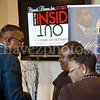 10-12 SMBC Pastors Appreciation Wk4-118