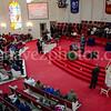 11-12 SMBC Elder A C  Smith-15