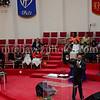 11-12 SMBC Elder A C  Smith-23