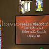 11-12 SMBC Elder A C  Smith-22