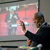 4-12 SMBC Dr  Richard Durfield-061