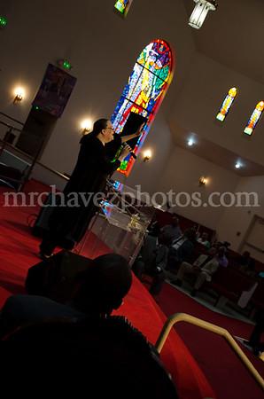 4-12 SMBC Dr  Richard Durfield-015