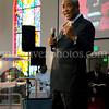 4-12 SMBC Dr  Richard Durfield-063
