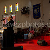 4-12 SMBC Dr  Richard Durfield-013