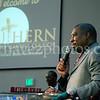 4-12 SMBC Dr  Richard Durfield-036