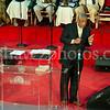 4-12 SMBC Dr  Richard Durfield-086