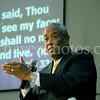 4-12 SMBC Dr  Richard Durfield-058