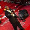 4-12 SMBC Dr  Richard Durfield-097