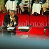 4-12 SMBC Dr  Richard Durfield-085