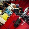 4-12 SMBC Dr  Richard Durfield-087