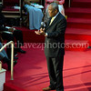 4-12 SMBC Dr  Richard Durfield-081