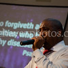 4-12 SMBC Deliverance and Healing-108