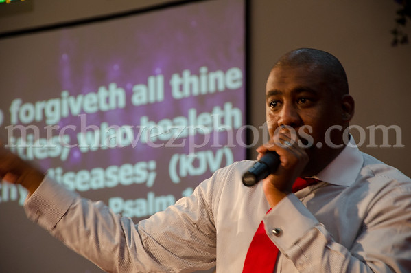 4-12 SMBC Deliverance and Healing-93