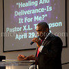 4-12 SMBC Deliverance and Healing-48