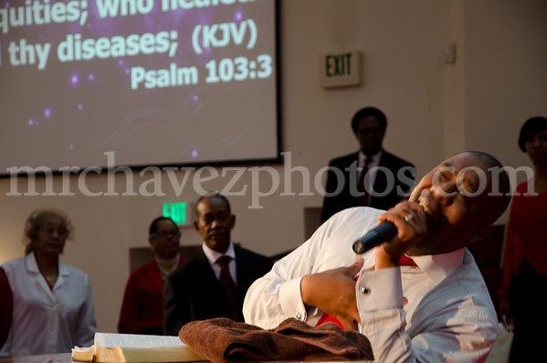 4-12 SMBC Deliverance and Healing-80