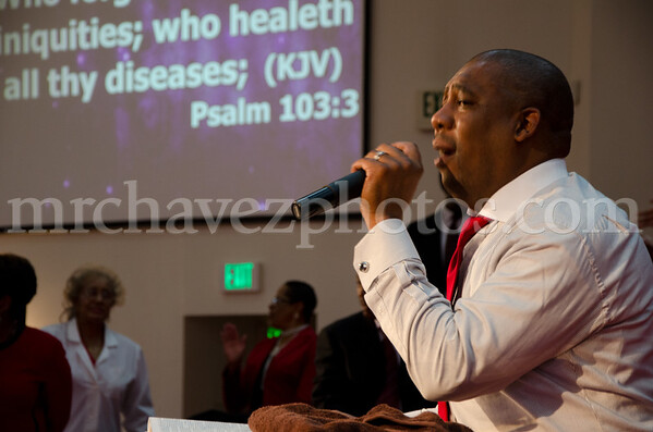 4-12 SMBC Deliverance and Healing-81