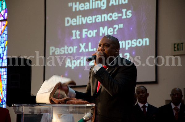 4-12 SMBC Deliverance and Healing-44