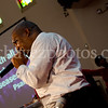 4-12 SMBC Deliverance and Healing-112