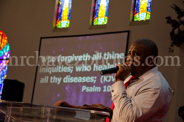 4-12 SMBC Deliverance and Healing-90