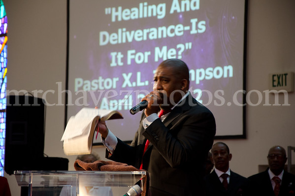 4-12 SMBC Deliverance and Healing-43