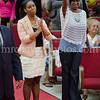 04-12-SMBC Rev  Dr  Todd Hall-203