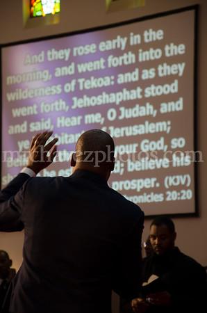 04-12-SMBC Rev  Dr  Todd Hall-253