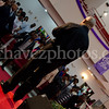 04-12-SMBC Rev  Dr  Todd Hall-218