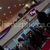 04-12-SMBC Rev  Dr  Todd Hall-231