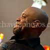 04-12-SMBC Rev  Dr  Todd Hall-216