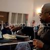 04-12-SMBC Rev  Dr  Todd Hall-200