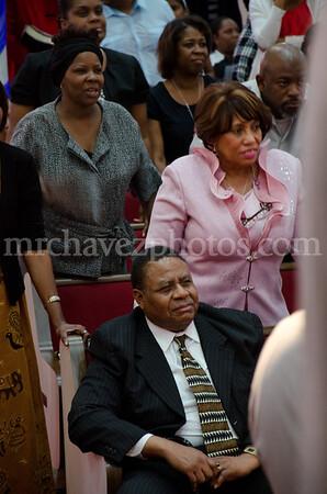 04-12-SMBC Rev  Dr  Todd Hall-202