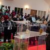 04-12-SMBC Rev  Dr  Todd Hall-207