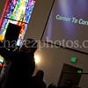 04-12-SMBC Rev  Dr  Todd Hall-248