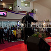 04-12-SMBC Rev  Dr  Todd Hall-234