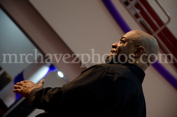 04-12-SMBC Rev  Dr  Todd Hall-217