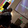 04-12-SMBC Rev  Dr  Todd Hall-247