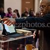 04-12-SMBC Rev  Dr  Todd Hall-198