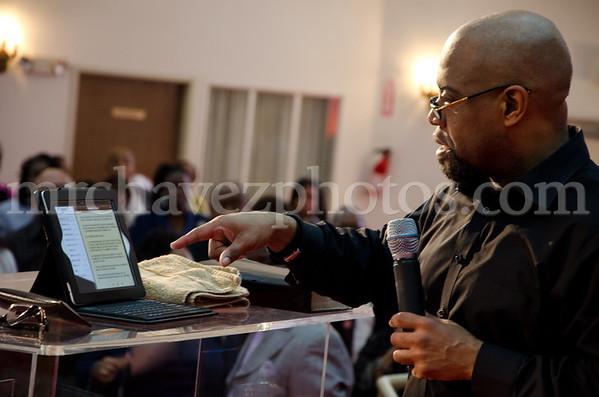 04-12-SMBC Rev  Dr  Todd Hall-201