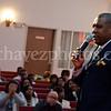 04-12-SMBC Rev  Dr  Todd Hall-238