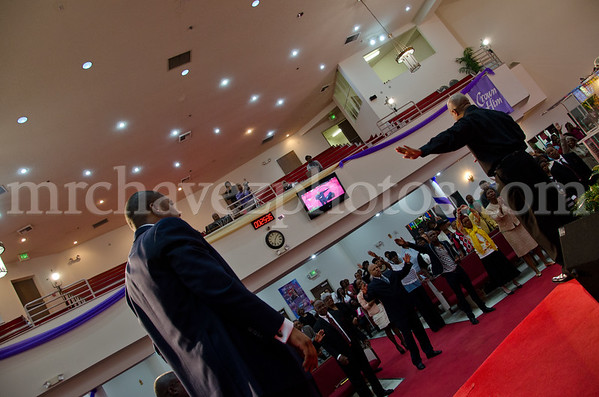 04-12-SMBC Rev  Dr  Todd Hall-222